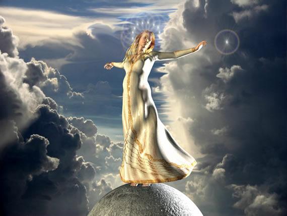 woman-of-revelation-12