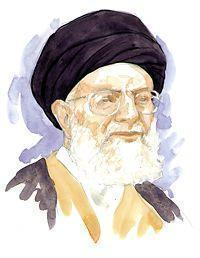 Imam examines Al-Hakam