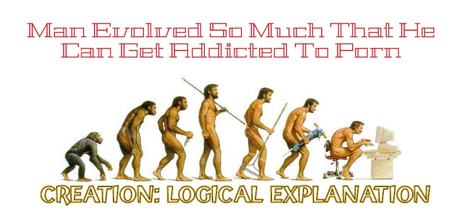 The Existence of God - Logically Proven!