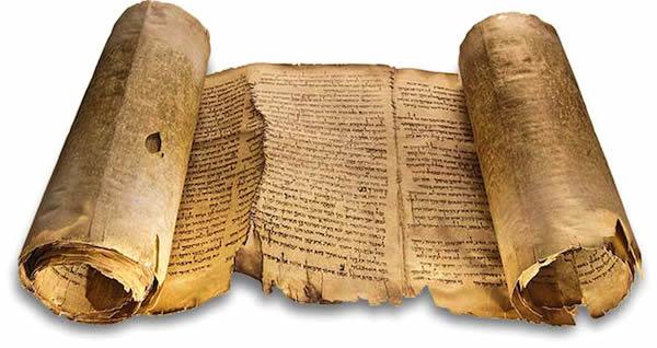 Understanding of the Holy Scriptures