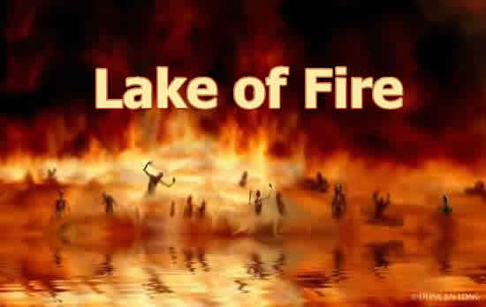 the-lake-of-fire-revelations-20-verse-15