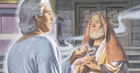 Zechariah-and-Gabriel