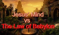 The Kingdom of Babylon