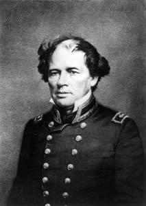 Matthew Maury - Father of Oceanography