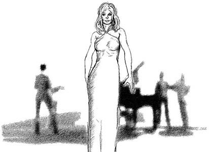 woman-944121_640